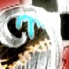 grrr-imma-lion's avatar