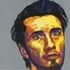 grrrargh's avatar