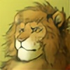 Grrratch's avatar