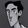 Grrrenadine's avatar