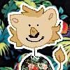 grrring's avatar