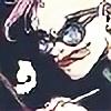 grrrlpirate's avatar
