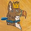 grrthesecond's avatar