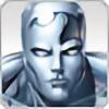 GRSReddy's avatar