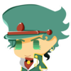 grssggsgsgs's avatar