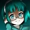 grstdo's avatar