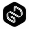 GRTart's avatar