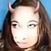 grtcaligal's avatar
