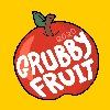 GrubbyFruit's avatar