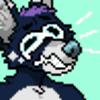 grubbypaws-artwork's avatar