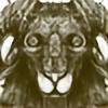 Grubfang's avatar