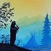 grubnenork's avatar