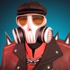 GrubRObpills's avatar