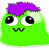 GrubSlime's avatar