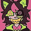 GRUBW0RM's avatar