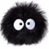grubygrub's avatar