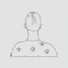 GrubyKisiel's avatar