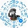 grucha24's avatar