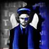 Grudge-Glamorous's avatar