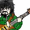 Grudge23's avatar
