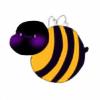 GrudgeGirl64's avatar