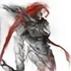 GrudinVaus's avatar