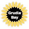 Grudlebay's avatar