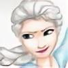 grudvica's avatar