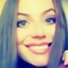 Grudzinska's avatar