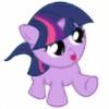 grueislurking's avatar