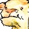 Grueler's avatar
