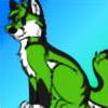 Gruenfuchs's avatar