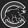 gruenpn06's avatar