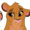 Grufflet's avatar