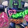 Grufflock's avatar