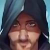 GruffMage's avatar
