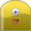 gruffman's avatar