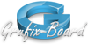 Grufix-Board