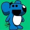 Grulex's avatar