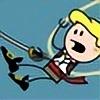 Grulien's avatar