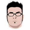 Grum-D's avatar