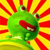 Grum999's avatar