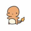 Grumbiee's avatar