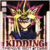 grumble-king2's avatar