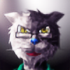 Grumble-llar's avatar