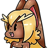 GrumbleGrove's avatar