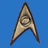 Grumbleknits123's avatar