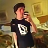 Grumbles106's avatar