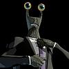 Grumbletron's avatar