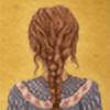 Grumbli's avatar